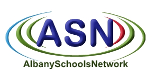 Services of the Albany Schools Network